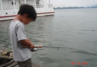 fishing20070929_002.JPG